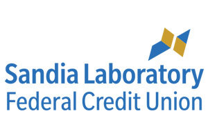 Sandia Laboratory Federal Credit Union
