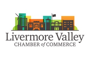 Livermore Valley Chamber of Commerce News and Updates