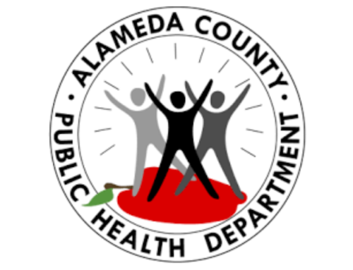 Livermore City Council Authorized the use of Matching Funds for the Alameda County CARES Grant Program