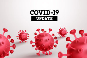 Local, Regional and State COVID-19 Updates