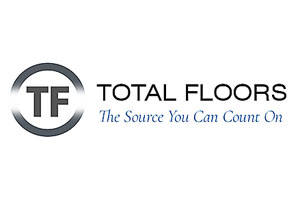 Total Floors